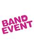 Logo_BE mini