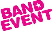 BandEvent | Muziek en dansprojecten in het onderwijs