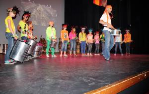 Sambaschool1